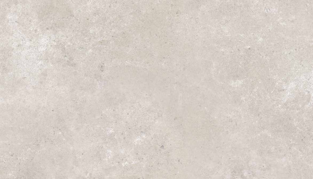 Duragrain_surface_finish_Beige.png