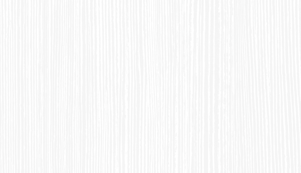 Duragrain_surface_finish_White-Brushed.png