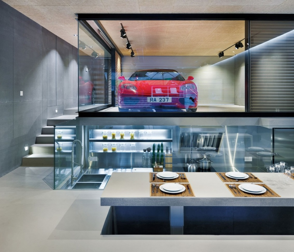 fascinating-garage-inside-house-a-ferrari-is-the-centerpiece-of-home-in-hong-kong.jpg