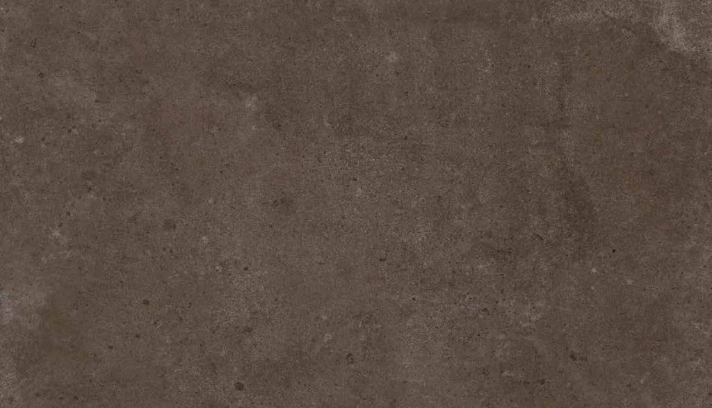 Duragrain_surface_finish_Mocca.png