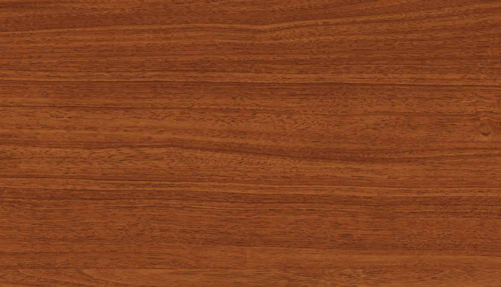 Duragrain_surface_finish_Noce-Sorrento-Balsamico.png