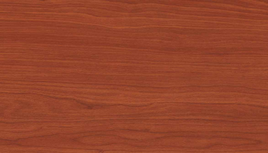 Duragrain_surface_finish_Cherry.png