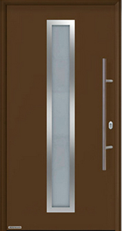 Входная дверь термо 65 -8026.jpg