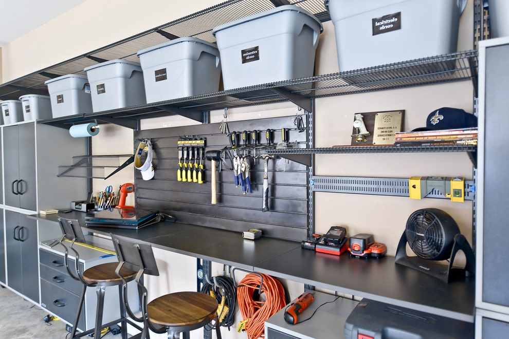 concrete-floors-garage-shelving-ideas-cabinets-with-spaces-cincinnati-and-.jpg