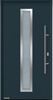входная дверь термо65- 7016 .jpg