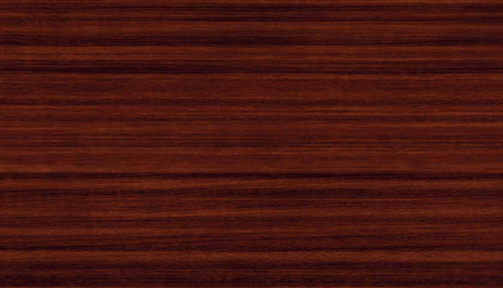 Duragrain_surface_finish_Sapele.png