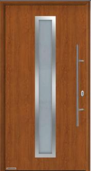 входная дверь термо65 золотой дуб- .jpg