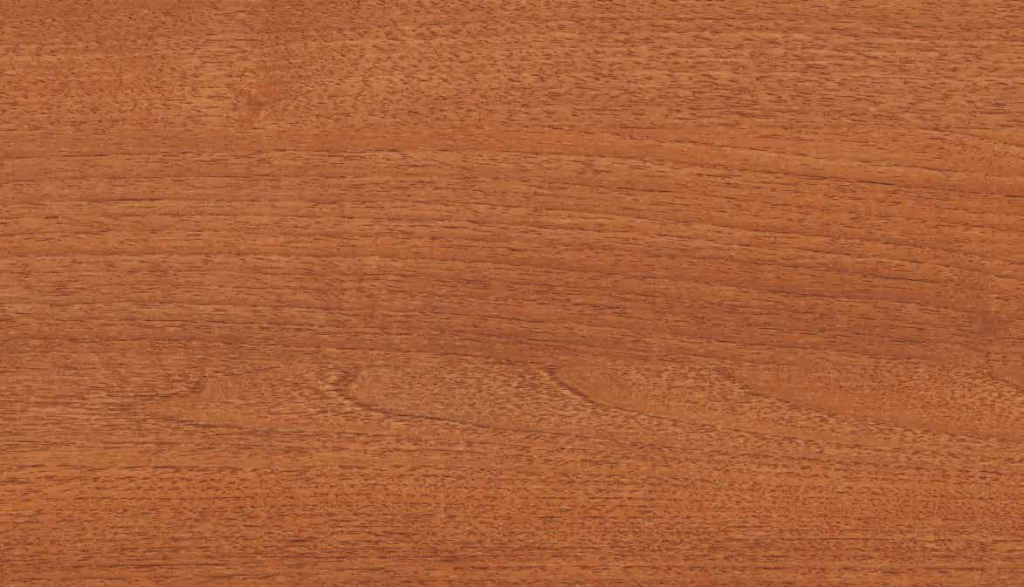 Duragrain_surface_finish_Colonial-Walnut.png