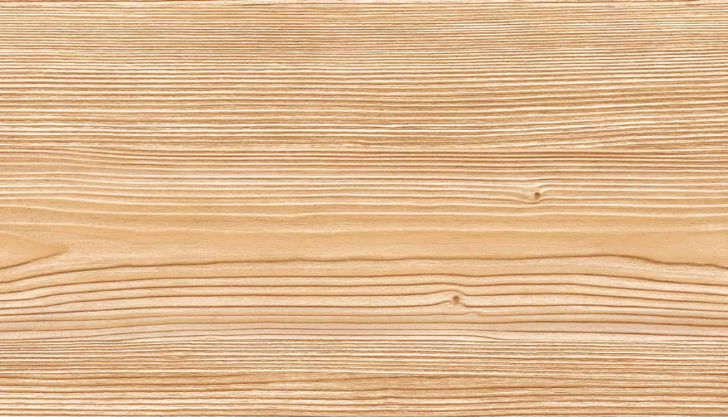 Duragrain_surface_finish_Pine.png