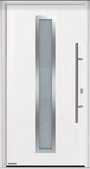 входная дверь термо65 - 9016.jpg